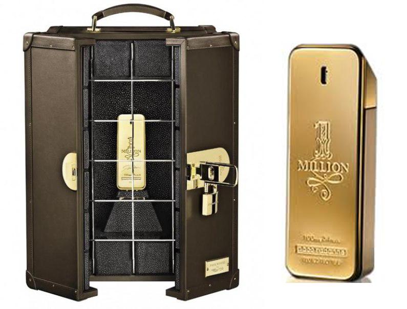 18K-Luke-Edition-terceiro-perfume-mais-caro-do-mundo - Top10 Perfumes