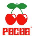 Pacha 5