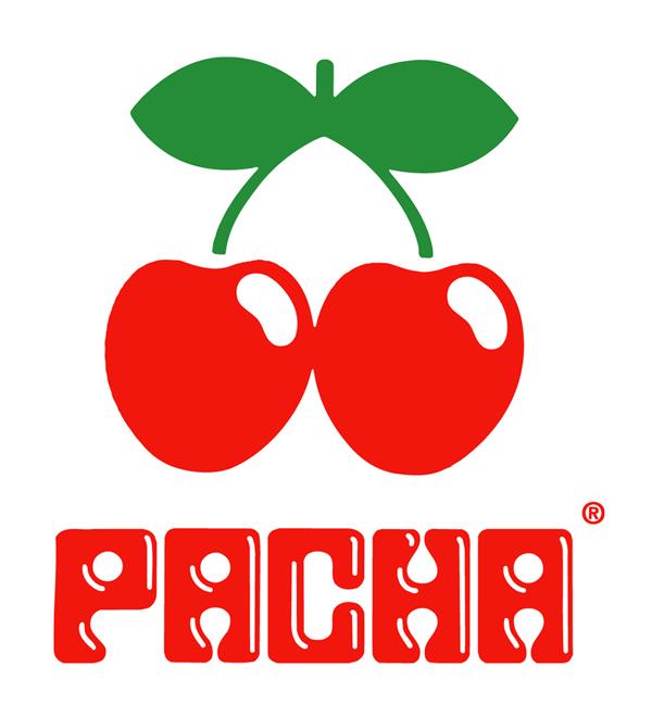 2pacha-600px