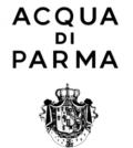 Acqua di Parma 2