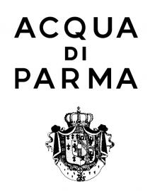 Acqua di Parma 1