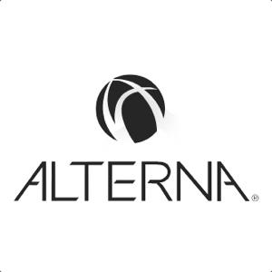 alterna-logo