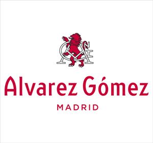alvarez-gomez-logo
