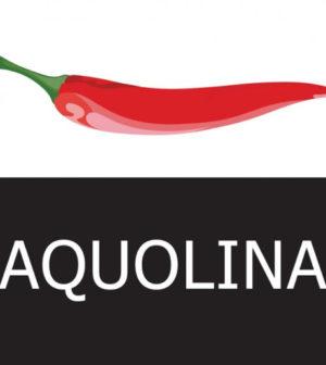 Aquolina 1