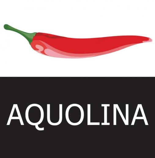 aquolina-logo2