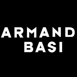 Armand Basi 1
