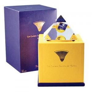ralph-lauren-perfume-notorious - Top10 Perfumes