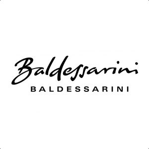 Baldessarini 1