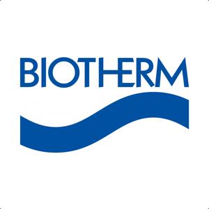 Biotherm Perfumes 1