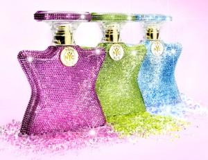 perfume-rachel-french - Top10 Perfumes