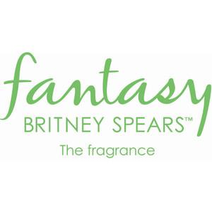 britney-spears-logo