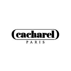 Cacharel 1