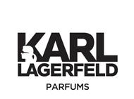 carl-garfield-logo
