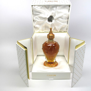 AnnickGoutalperfumeEAUDrsquohadrien_zps3fe3bcd5 - Top10 Perfumes