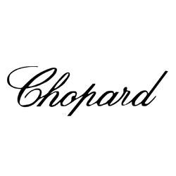 Chopard 1