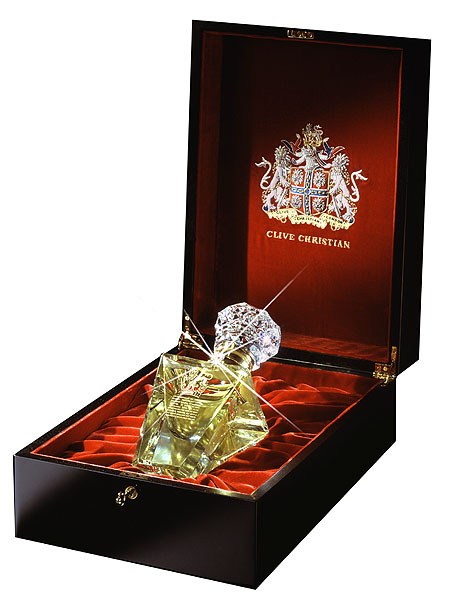 clive-christian-no-1-imperial-majesty - Top10 Perfumes