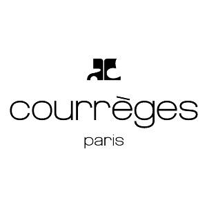 courreges-perfumes