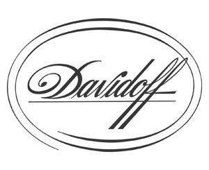 Davidoff 1