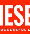 Diesel perfumes 2