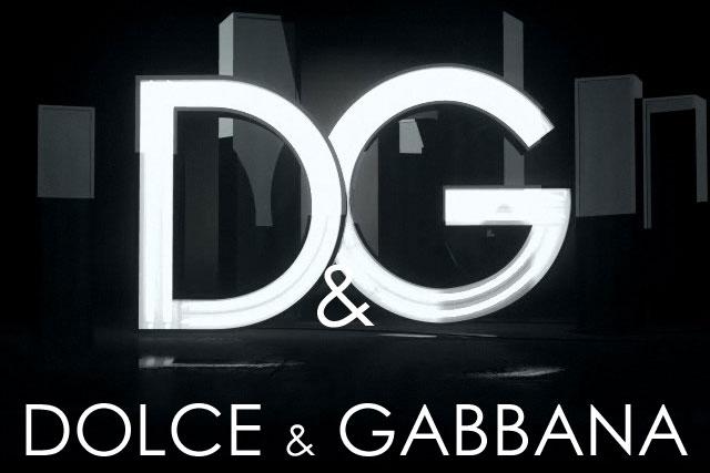 dolce_gabbana_logo