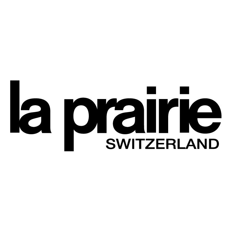 free-vector-la-prairie