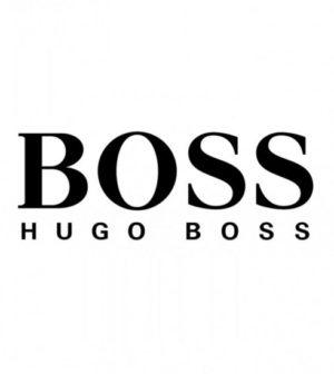 Hugo Boss 1