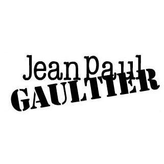 jean-paul-gaultier-x-500