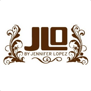 jennifer-lopez-perfum