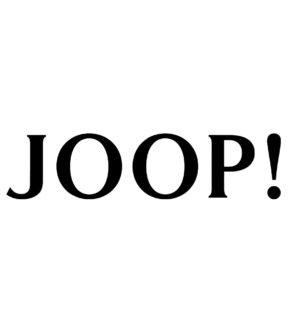 Joop! 1