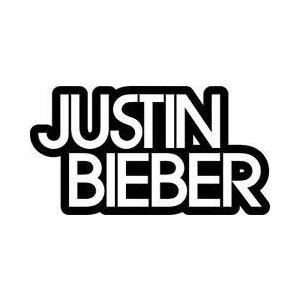 justinb-ieber-perfumes