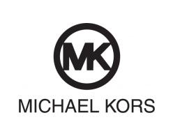 Michael Kors 1