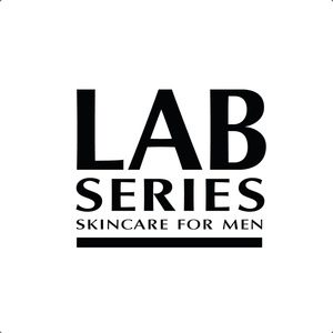 Aramis Lab Series 1