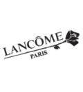Lancôme 10
