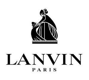Lanvin 1