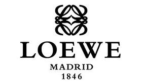 Loewe 1