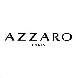 logo-azzaro