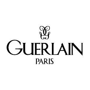 Guerlain 1