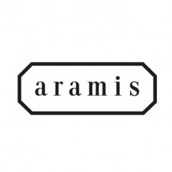 Aramis 1