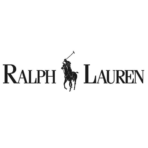 logo_ralph_lauren_fragrance_971d39c5da