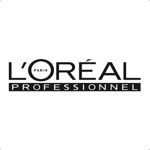 loreal-prof-logo