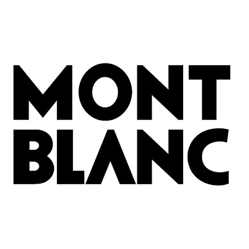 mont-blanc_3