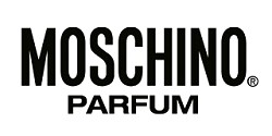 Moschino 1
