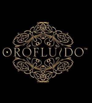 Orofluido produtos cabelo 1