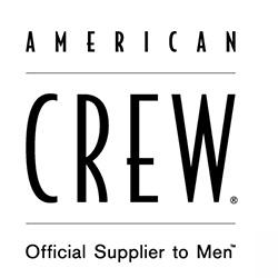 American Crew 1