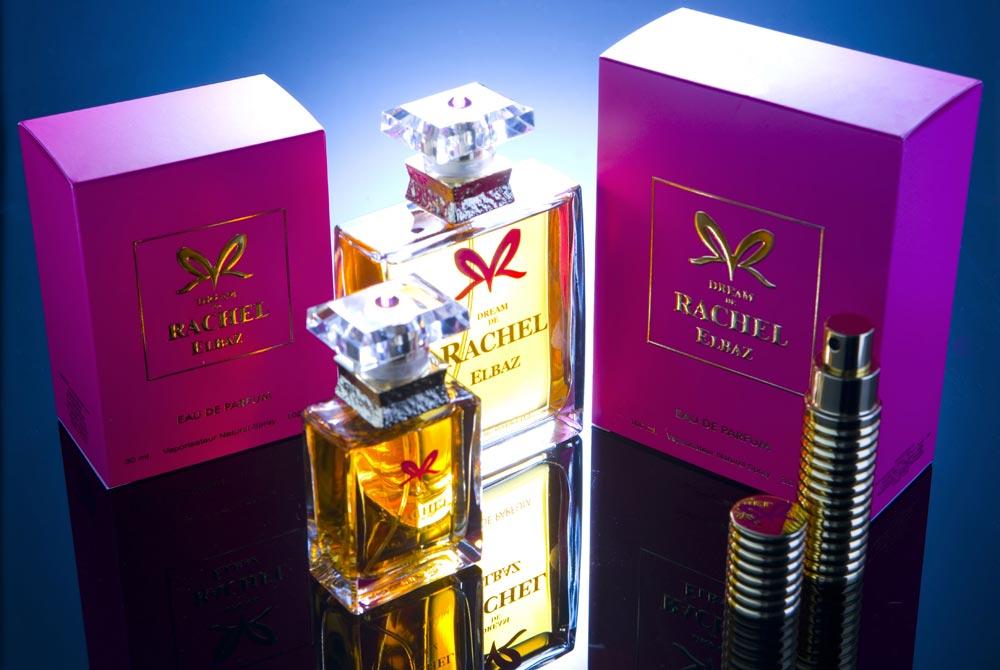 perfume-rachel-french