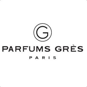 perfumes-gres