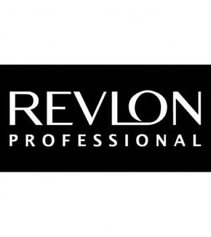 Revlon 1