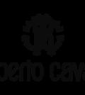 Roberto Cavalli perfumes 1