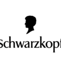 Schwarzkopf para o cabelo 5