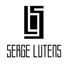 Serge Lutens 1